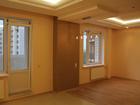 Фотография в   Выполним ремонт квартир и других помещений. в Минске 3