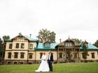 Увидеть foto  Свадебный фотограф в Минске и РБ 40740004 в Минске