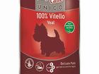Смотреть foto Корм для животных Unico 100% (Италия) пресервы для котов и собак 52239121 в Минске