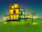 Новое фотографию Аренда жилья Квартиры на ЧАСЫ и СУТКИ в Минске четыре уютные 1комнатные квартиры 54646364 в Минске