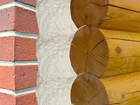 Свежее изображение  Утепление домов жидким пенопластом ПЕНОТЕК-НГ 65075316 в Минске