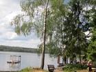 Скачать бесплатно фотографию Аренда коттеджей Аренда дома в заказнике Голубые озера, Беларусь, Мядельский р-н, д, Ольшево 66412432 в Минске
