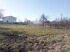 Скачать бесплатно фото Дома Большой земельный надел 31 сотка, есть дом, 19 км 67713380 в Минске