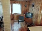 Просмотреть изображение Дома Дача около ж/д станции Пралески, Молодеченское 73678003 в Минске
