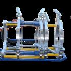 Сварочный аппарат для стыковой сварки полимерных труб 90-315