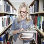 Любые задания для студентов БГПУ - дипломы, курсовые, отчеты