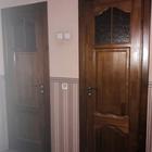 Продам трёхкомнатную квартиру Долгобродская, 11