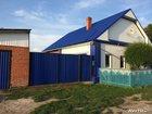 Уникальное фото Продажа домов Дом 100 м² на участке 27 сот, 32435229 в Минусинске