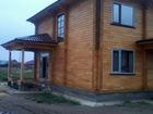 Новое изображение Строительство домов Строительство деревянных домов, бань 38486109 в Минусинске