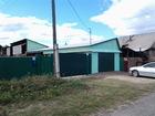 Увидеть изображение Продажа домов Продам дом п, Шушенское 38515521 в Минусинске