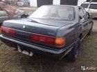 Toyota Cresta 2.0AT, 1991, битый, 95000км