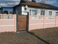 Дом село Лугавское Срочно! Квартира на земле, благоустроенная, имеются постройки