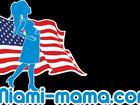 Свежее foto  Роды в Майами (США) 38694123 в Мирном