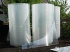 Просмотреть foto Мебель для дачи и сада Сотовый поликарбонат в Морозовске 38600206 в Морозовске