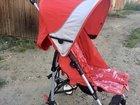 Прогулочная коляска Mothercare Mino