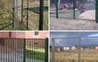 Продаем садовые ворота и калитки от производителя!