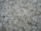 Свежее изображение Строительные материалы Соль техническая концентрат минеральный галит 31953429 в Москве
