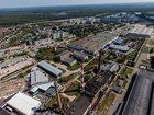 Свежее изображение Коммерческая недвижимость Сдаются в аренду производственные помещения 32410071 в Москве