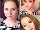 Увидеть фотографию  Урок макияжа для себя 32532455 в Москве