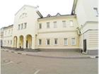 Скачать бесплатно фото Разное Продажа отдельно стоящего здания Авиамоторная 32559028 в Москве
