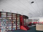 Фотография в Строительство и ремонт Строительство домов Продается подвесной потолок Байкал.   Потолок в Москве 240