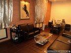 Смотреть фотографию  Сдам в аренду оборудованный офис в центре Саратова, 32622237 в Москве