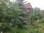 Новое изображение Продажа домов Продаю 2 дома на участке 20 соток 32715069 в Талдоме