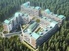 Изображение в Недвижимость Коммерческая недвижимость Предлагаем рассмотреть возможность поставки в Москве 777