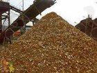 Фотография в Работа Разное Продажа с доставкой - грунт, песок,   щебень, в Москве 400
