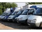 Фотография в Услуги компаний и частных лиц Грузчики Осуществим перевозку мебели специализированными в Москве 300