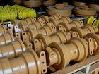 Изображение в Авто Разное Качественные корейские катки от производителя. в Москве 8000
