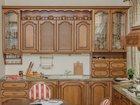 Фотография в Строительство и ремонт Дизайн интерьера Мебельная фабрика «Бобр» предлагает Вашему в Москве 2500