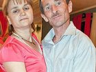 Изображение в Резюме и Вакансии Вакансии Семейная пара из Молдовы ищут работу в Москве в Москве 0