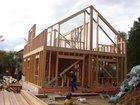 Новое фото Строительство домов Каркасные дома под ключ 33416961 в Москве