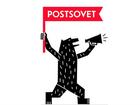 Фотография в Услуги компаний и частных лиц Рекламные и PR-услуги PR в медиапространстве Интернета: в чем особенности? в Москве 5000