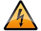Новое фото  Электрика все виды работ 33581359 в Москве