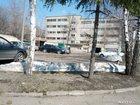 Просмотреть foto Гаражи, стоянки Охраняемый кирпичный гараж 33653673 в Москве
