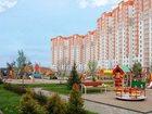 Скачать бесплатно foto Агентства недвижимости Однокомнатные, двухкомнатные и трехкомнатные квартиры в новом жилом комплексе в Москве, 33728544 в Москве