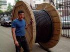 Свежее фото Электрика (услуги) электрика, ремонт квартир 33748348 в Москве