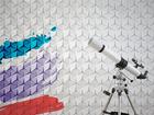 Фотография в Строительство и ремонт Дизайн интерьера 3D ПАНЕЛИ из гипса по итальянской технологии в Москве 0