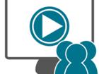 Изображение в Услуги компаний и частных лиц Фото- и видеосъемка Компания OmniScope: организация и проведение в Москве 35000