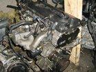 Изображение в Авто Авторазбор Двигатель для Ниссан Куб / Марч модель CGA3 в Москве 555