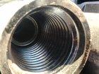 Фото в Строительство и ремонт Разное Предлагаем к поставке трубы бурильные стальные в Москве 4650