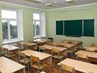 Скачать бесплатно foto Разное 8 (903) 623-79-19, озонирование (дезинфекция) воздуха в школе, яслях, детском саду, 33967513 в Москве