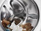 Изображение в Ремонт электроники Ремонт бытовой техники Когда надо вызывать мастера по ремонту стиральных в Москве 500