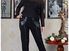 Увидеть фото Женская одежда Женская одежда больших размеров 34226330 в Москве