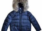 Свежее фото Детская одежда Зимняя одежда для девочек и мальчиков 34257847 в Москве