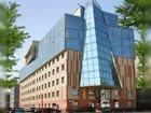 Уникальное изображение Товары для туризма и отдыха Гостиница МИРИТ Москва бронирование номеров 34361773 в Москве