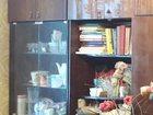 Фото в Мебель и интерьер Мебель для прихожей Отдам за символическую плату шкаф для книг, в Москве 1000