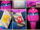 Изображение в Услуги компаний и частных лиц Разные услуги Скорo вечеpинка в стиле «Дискотека 90-х»! в Москве 2199